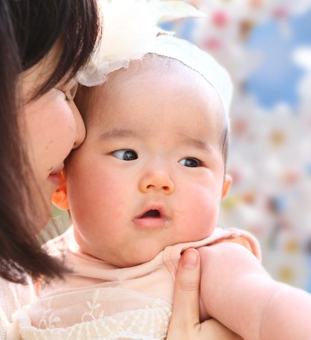 hoikuen mama 01 - 『保育園児のママになる!』セミナー開催しまーす!