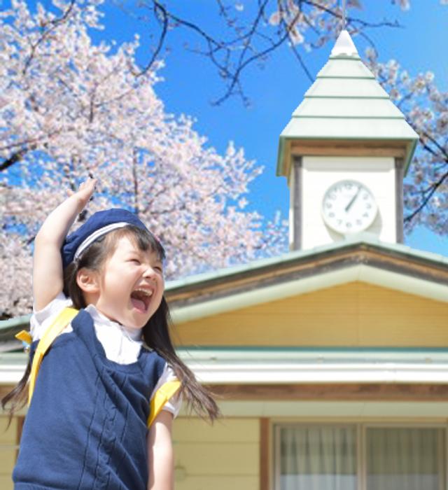 hoikuen mama 02 - 『保育園児のママになる!』セミナー開催しまーす!